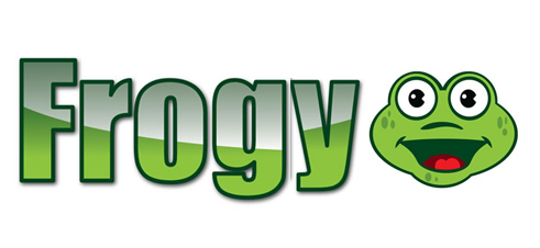 Frogy