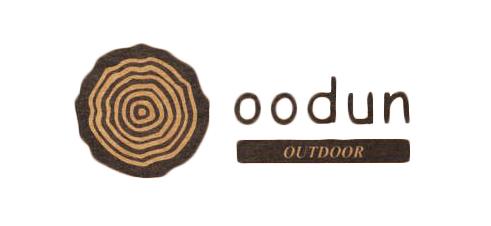 OODUN