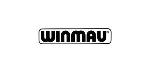 WINMAU