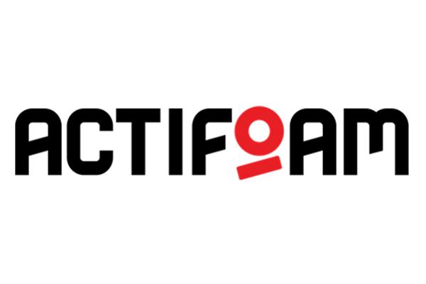 Actifoam