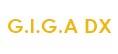 G.I.G.A DX