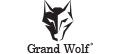 Grand Wolf