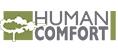 HUMAN COMFORT