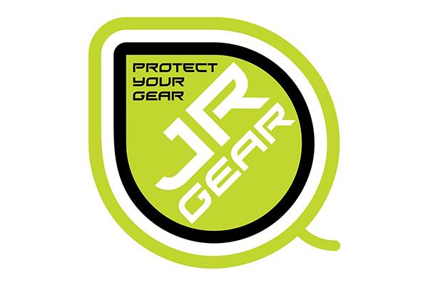 JR Gear
