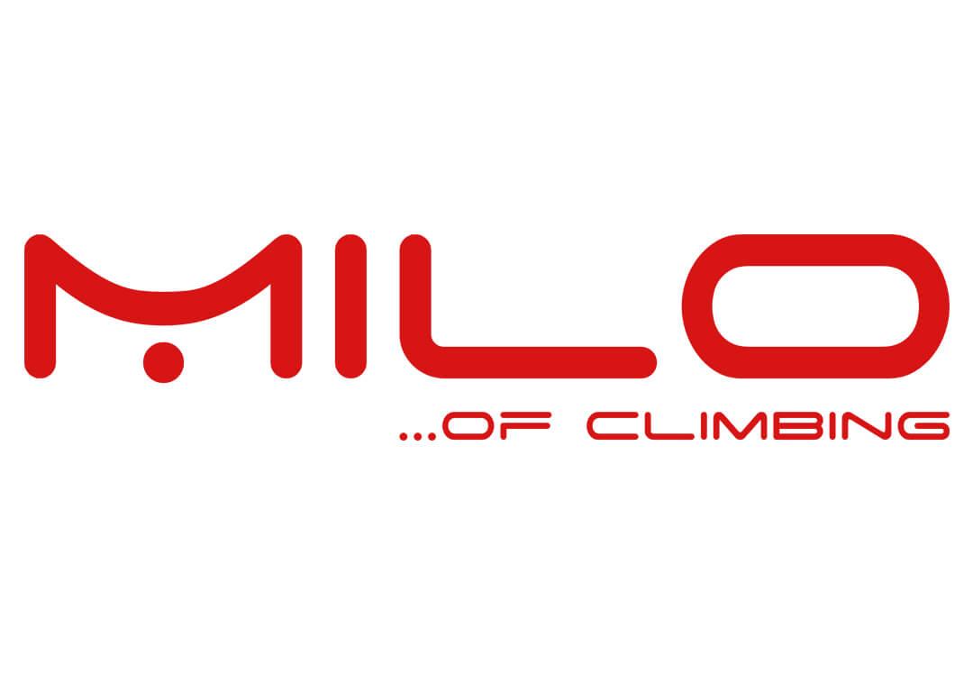Mılo of climbing
