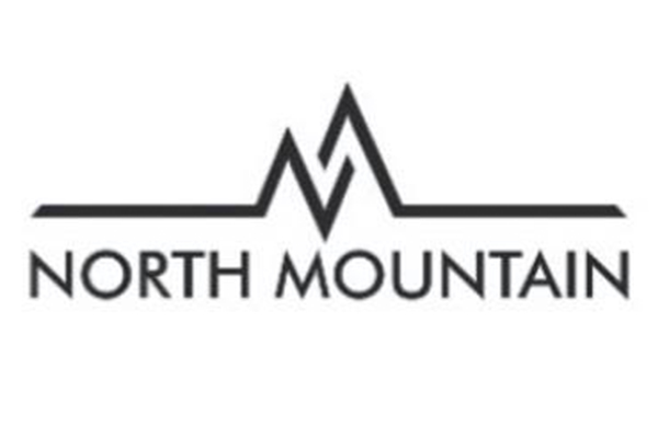 North mountain