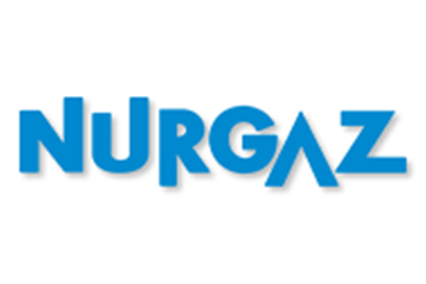 NURGAZ