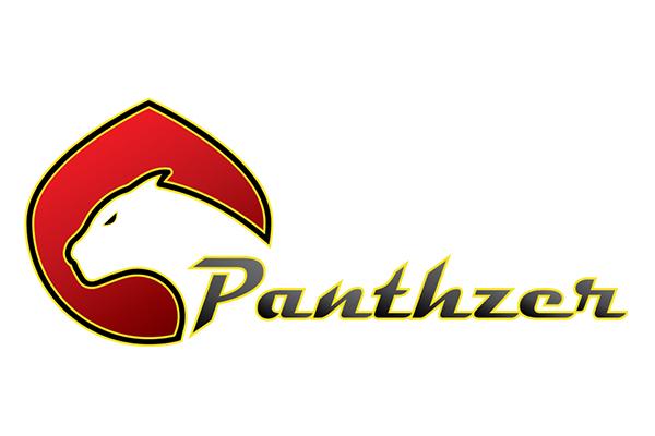 Panthzer