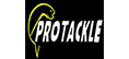 PROTACKLE
