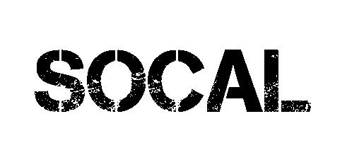 socal