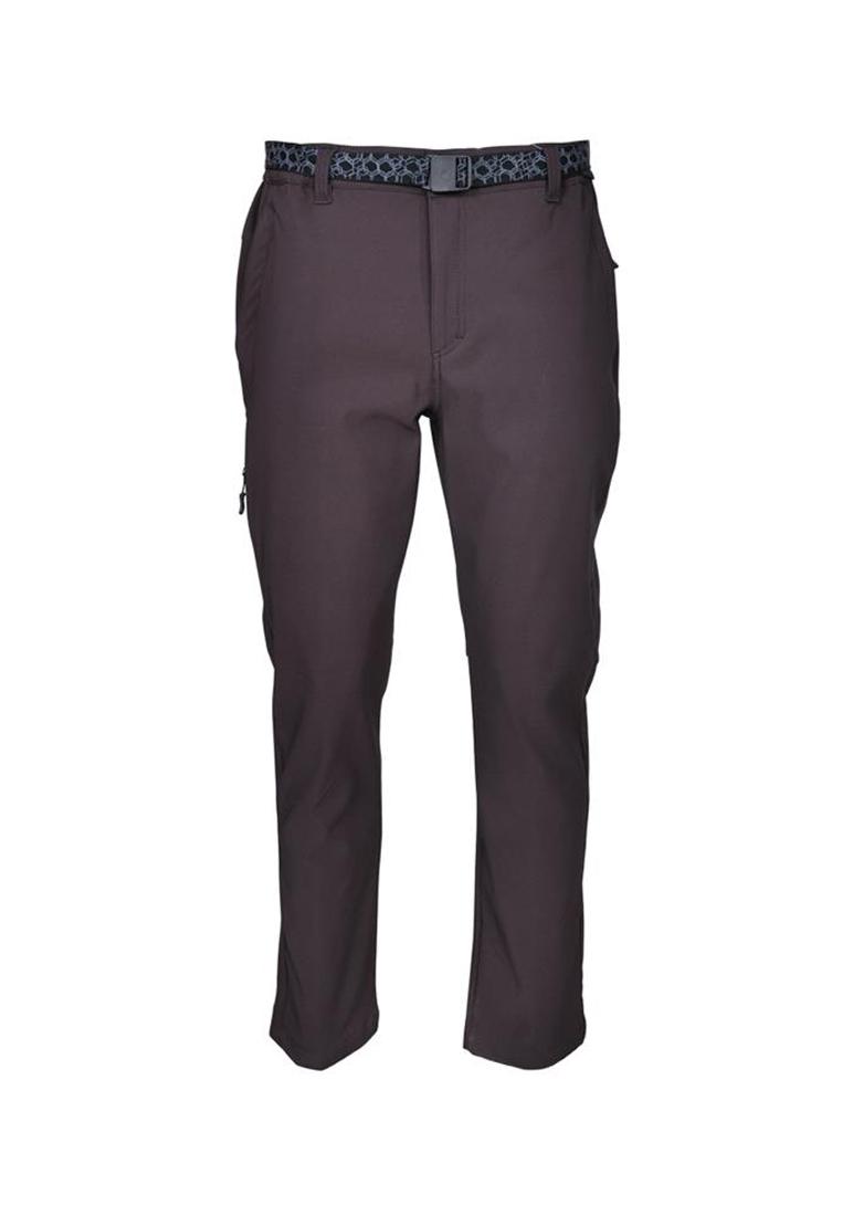 Haute Trekking Pantolon 105140-GR