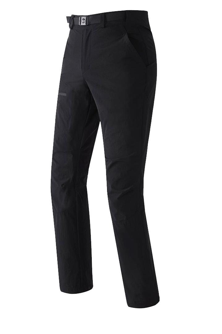 2AS Stinger Erkek Pantolon Siyah (2ASS16001007-700)