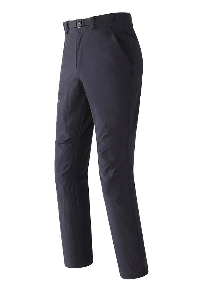2AS Stinger Erkek Pantolon Antrasit (2ASS16001007-SMT)