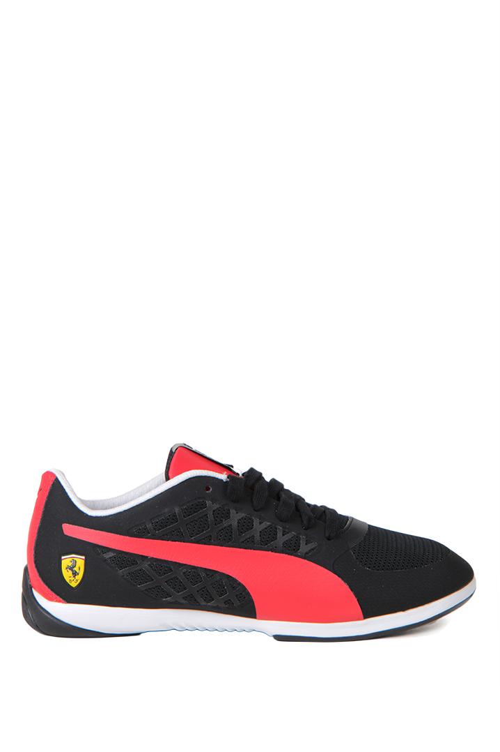 Puma 305503-01