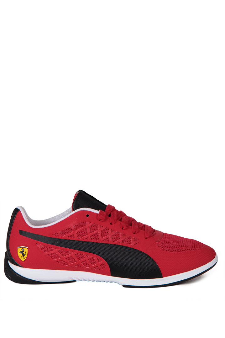 Puma 305503-03