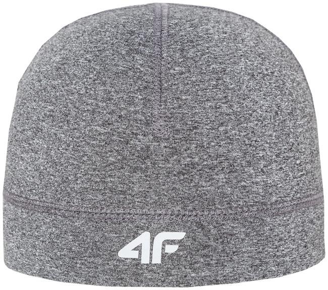 4F H4Z17-CAU003