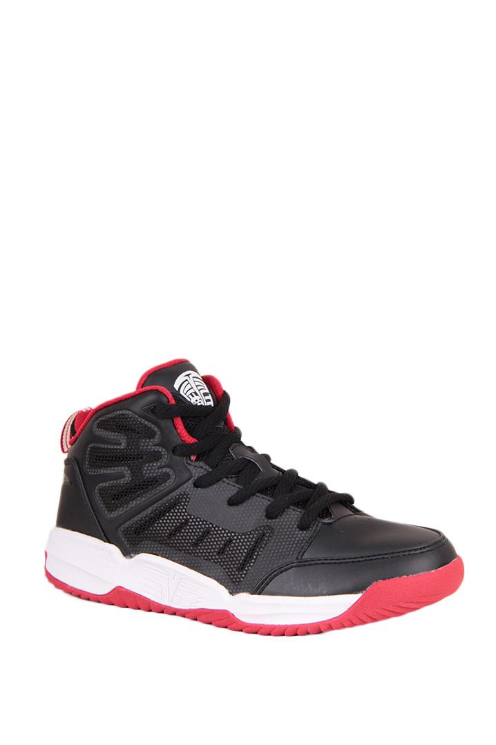 Anta Kids Basketbol Ayakkabısı (31331102-1)