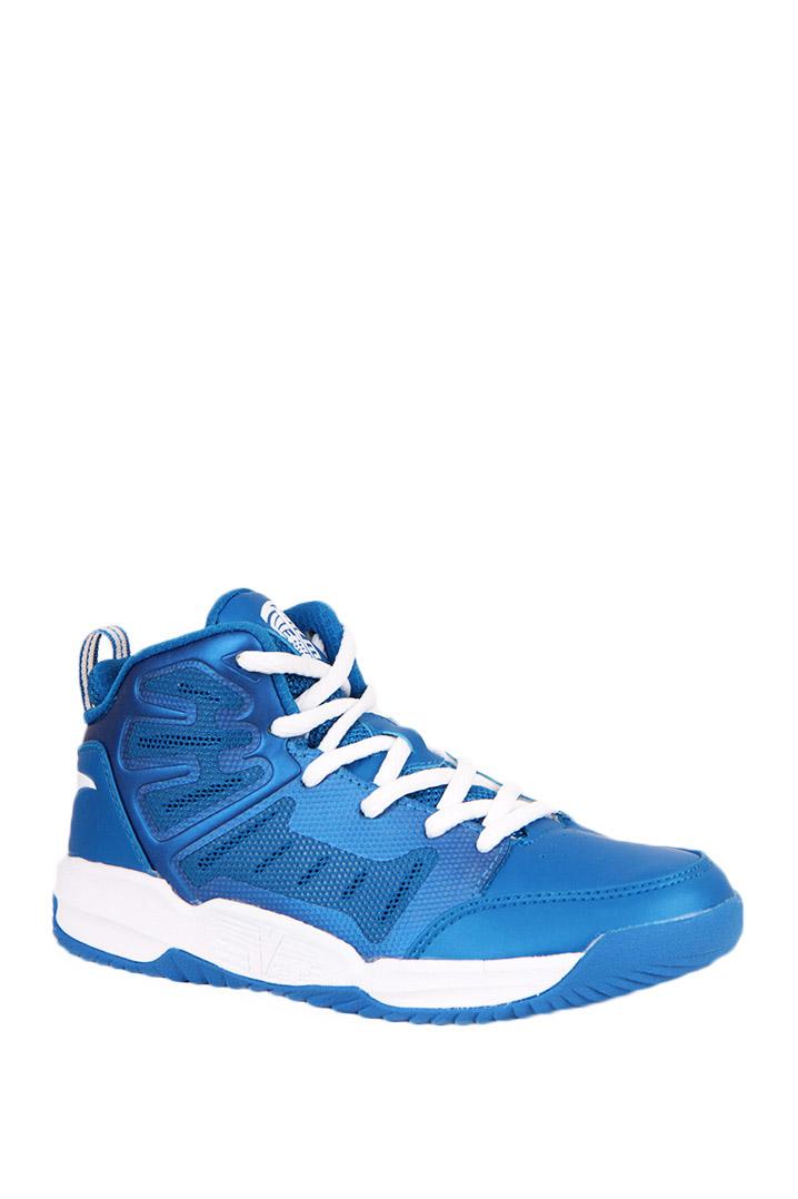 Anta Kids Basketbol Ayakkabısı Mavi (31331102-2)