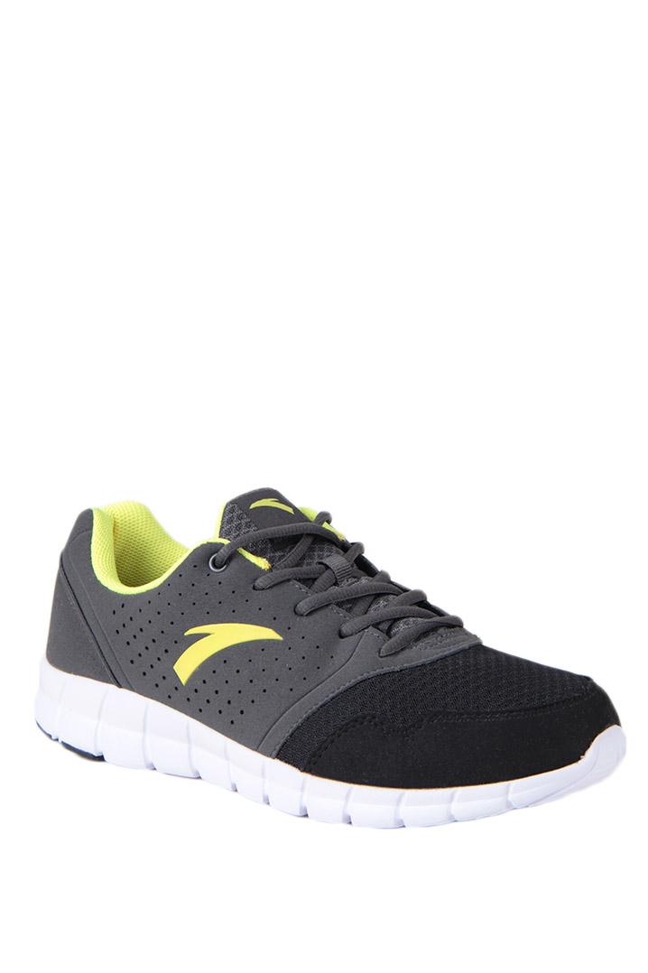 Anta Dael Run Spor Ayakkabı (81515550-2)