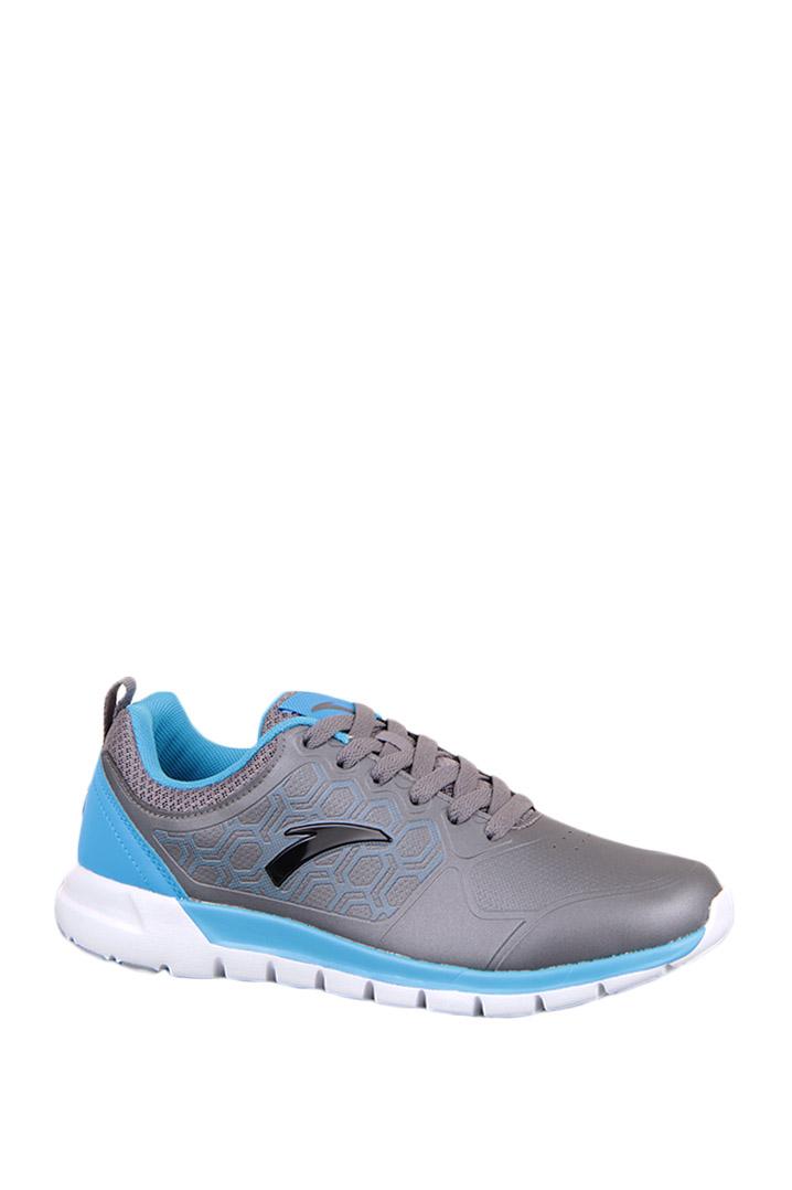 Anta Running Spor Ayakkabı (81545537-3)