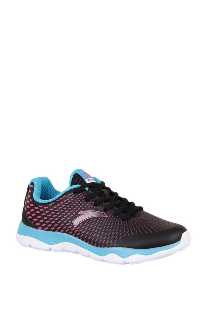 Anta Cross Training Kadın Spor Ayakkabı (82547713-5)