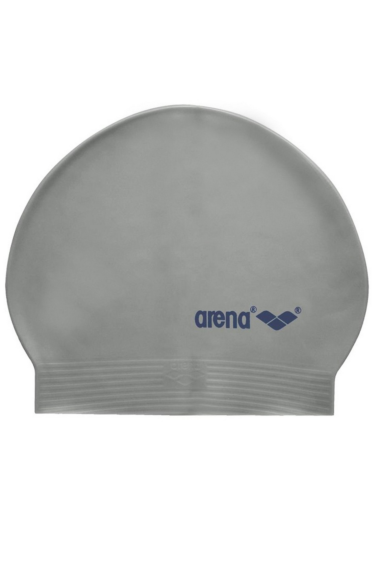 Arena 9129420-1