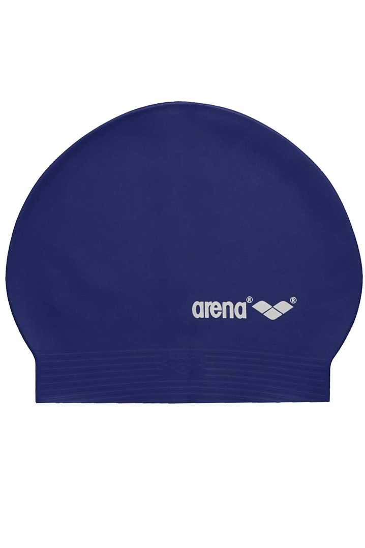 Arena 9129420-4