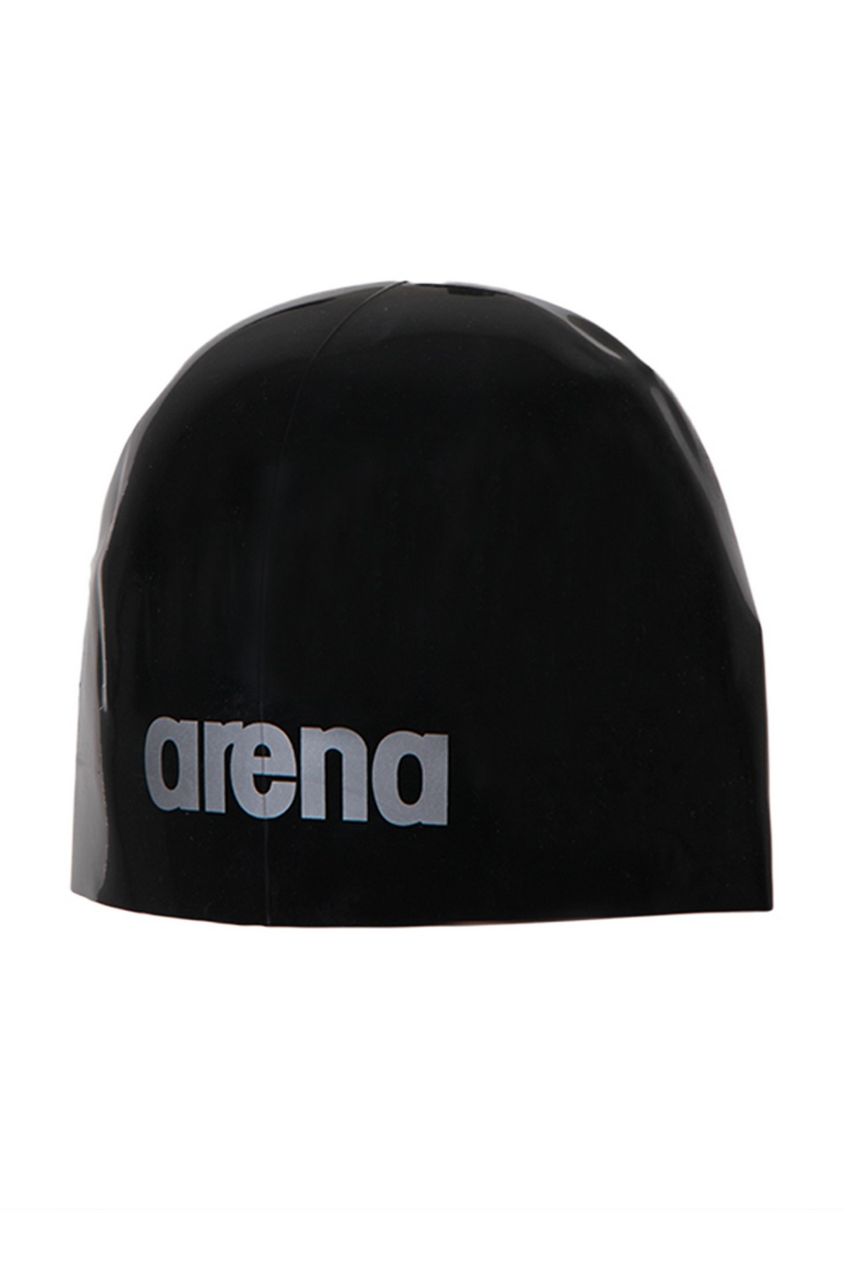 Arena 9165620-2