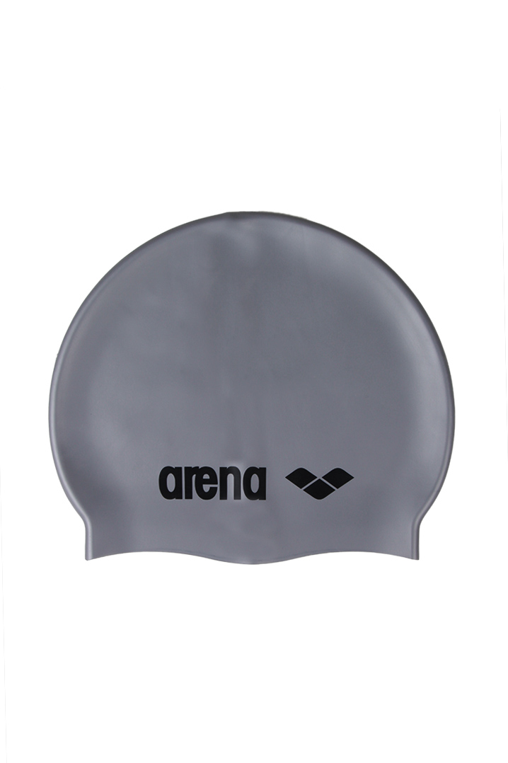 Arena 9166220-1