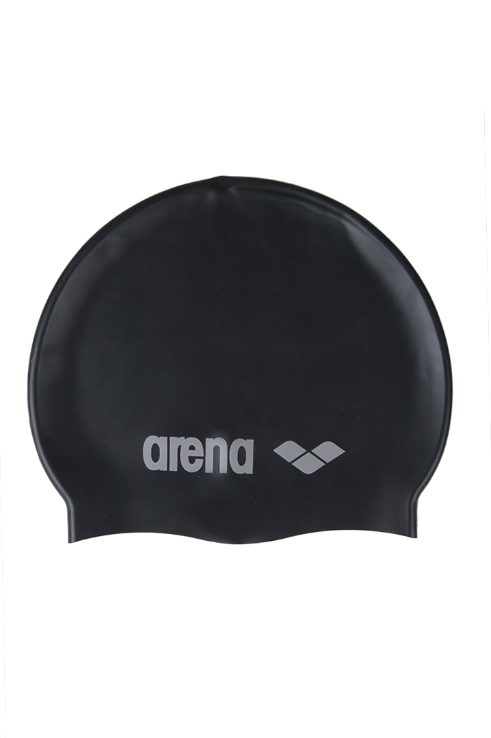 Arena 9166220