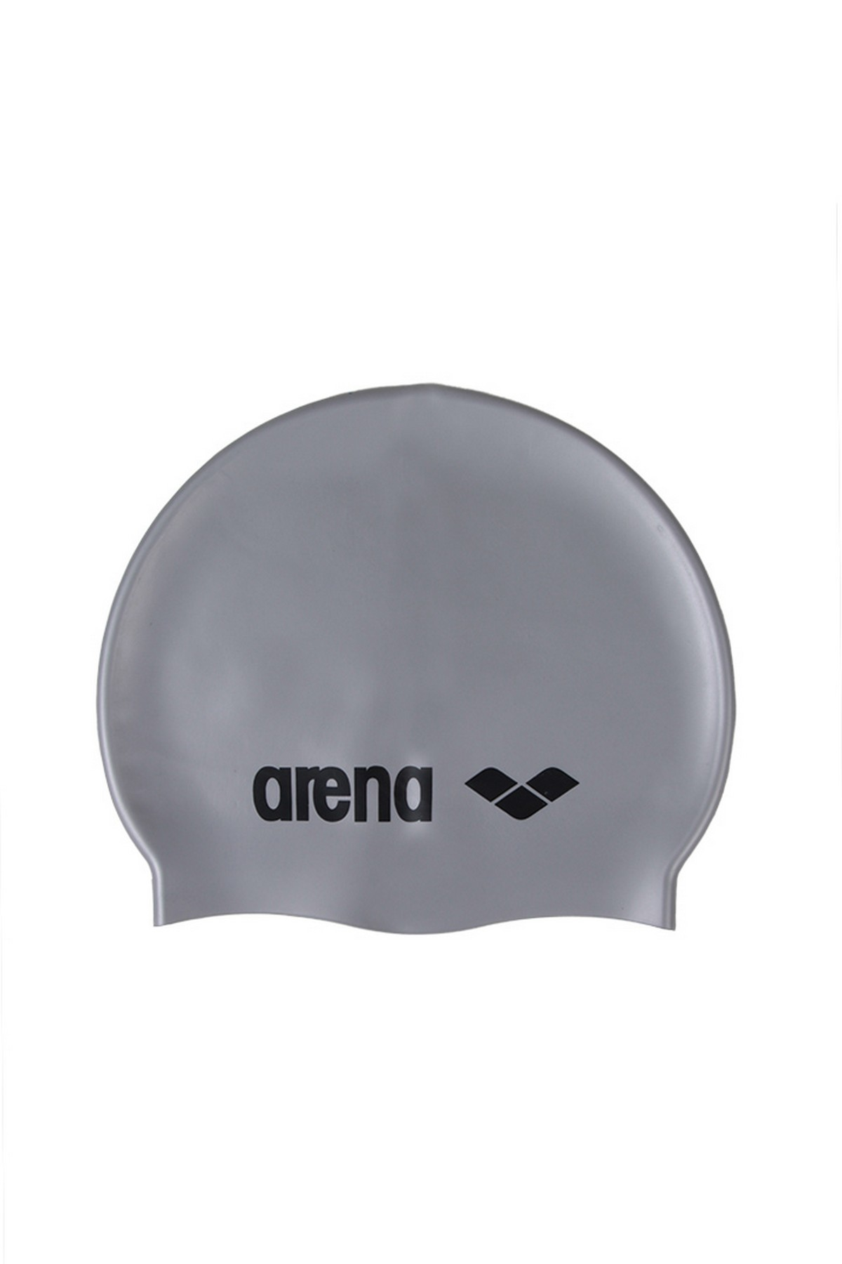 Arena 9167020-1