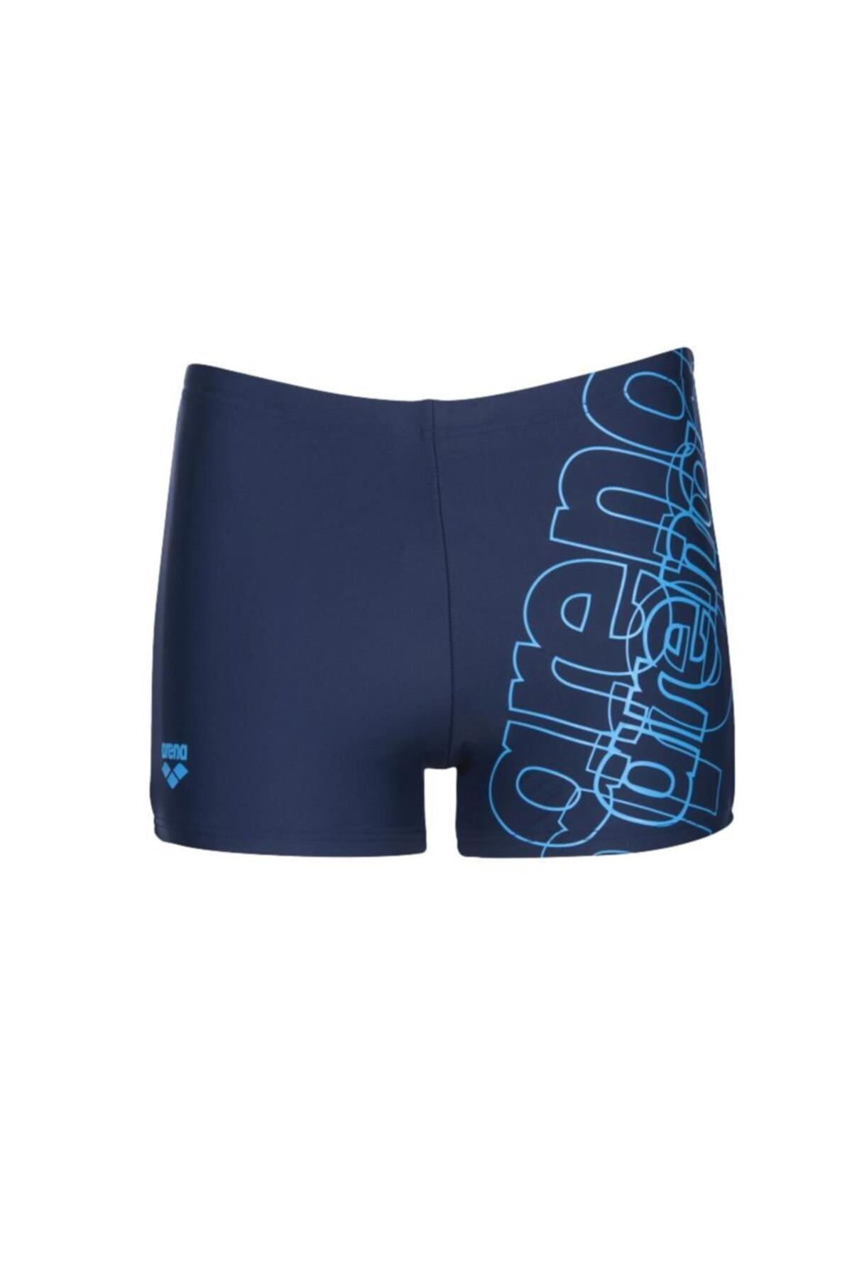 Arena B Spotlight Jr Short Erkek Yüzücü Mayo (003166780)