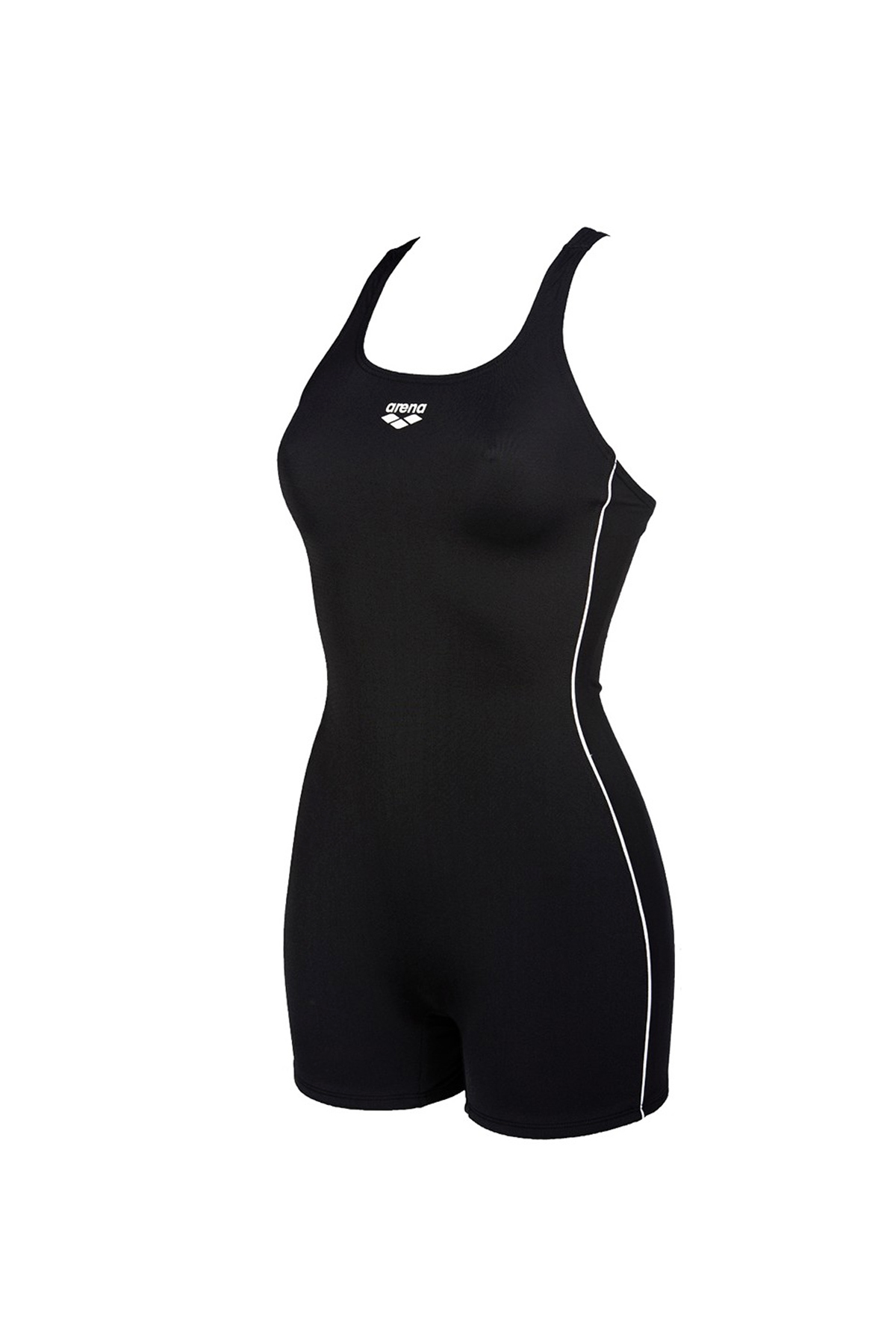Arena Finding Kadın Yüzücü Mayo (2A809050)