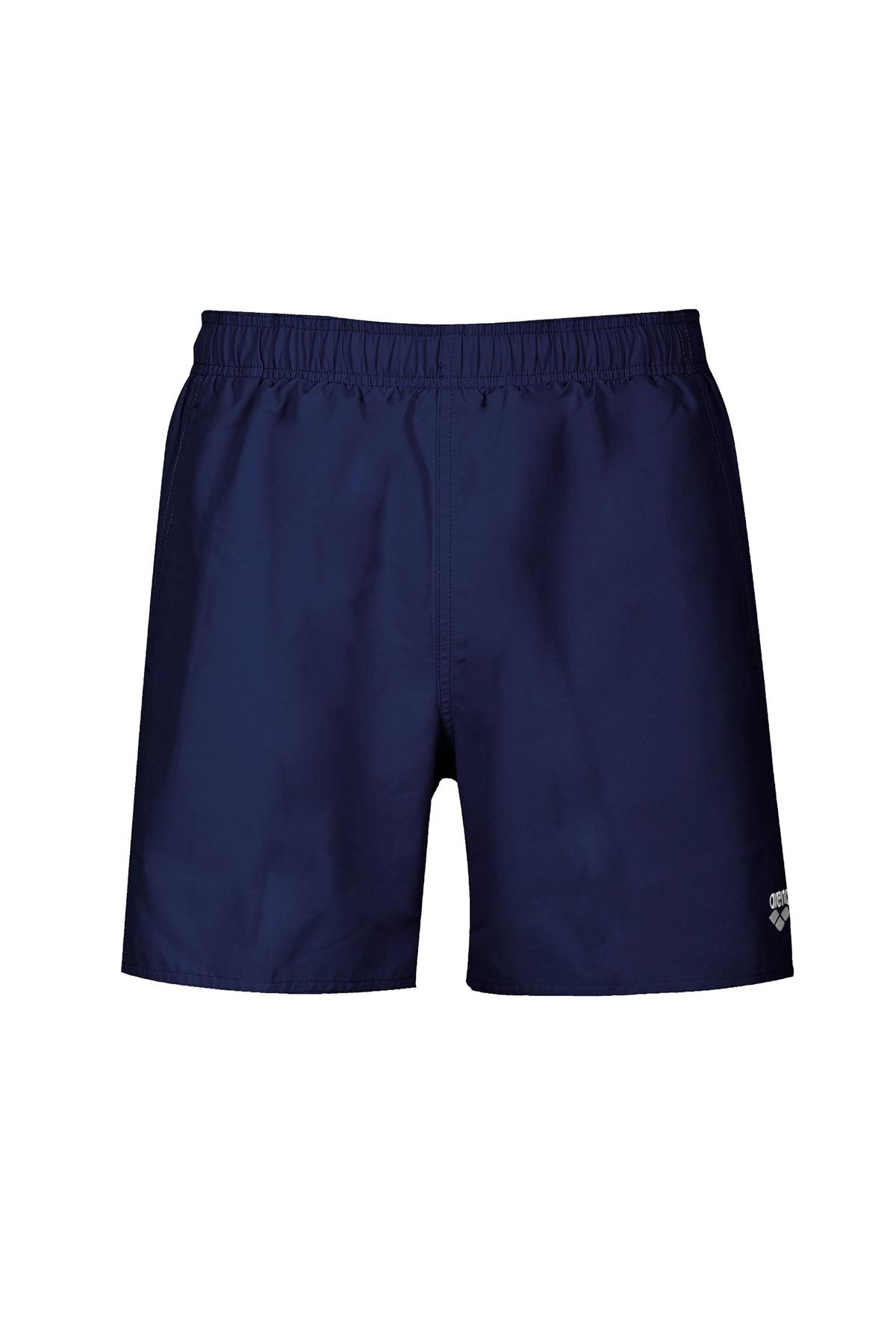 Arena Fundamentals Çocuk Yüzücü Şort (1B35271)