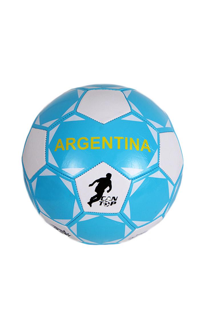 Avessa Futbol Topu 5