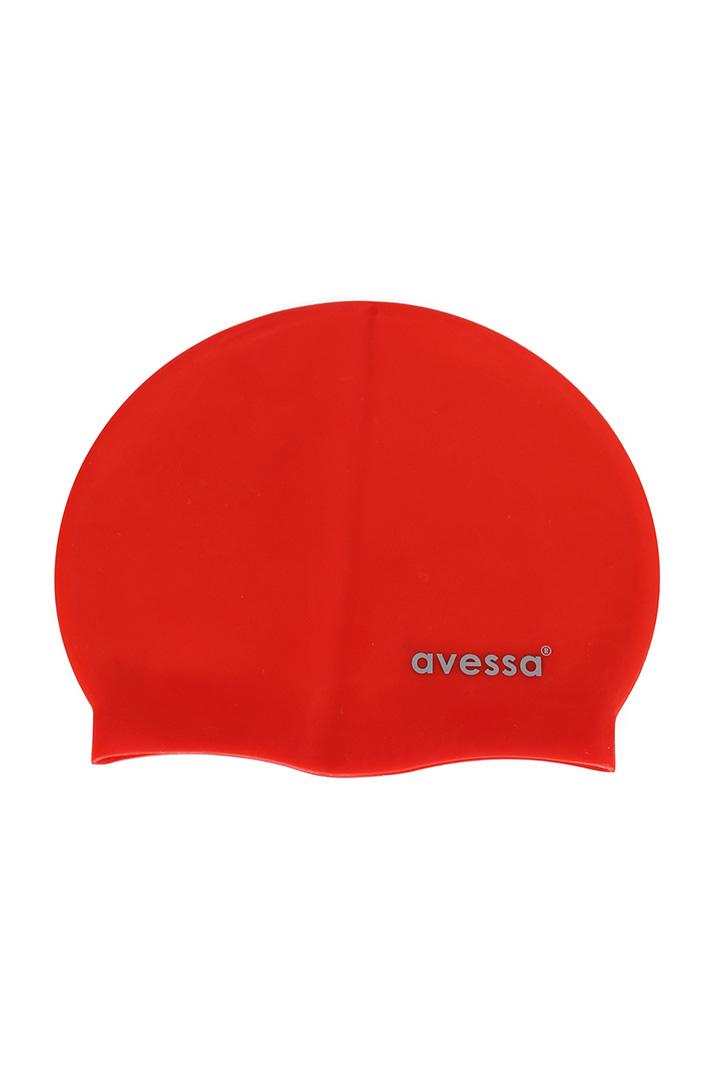 Avessa S.Bone-1