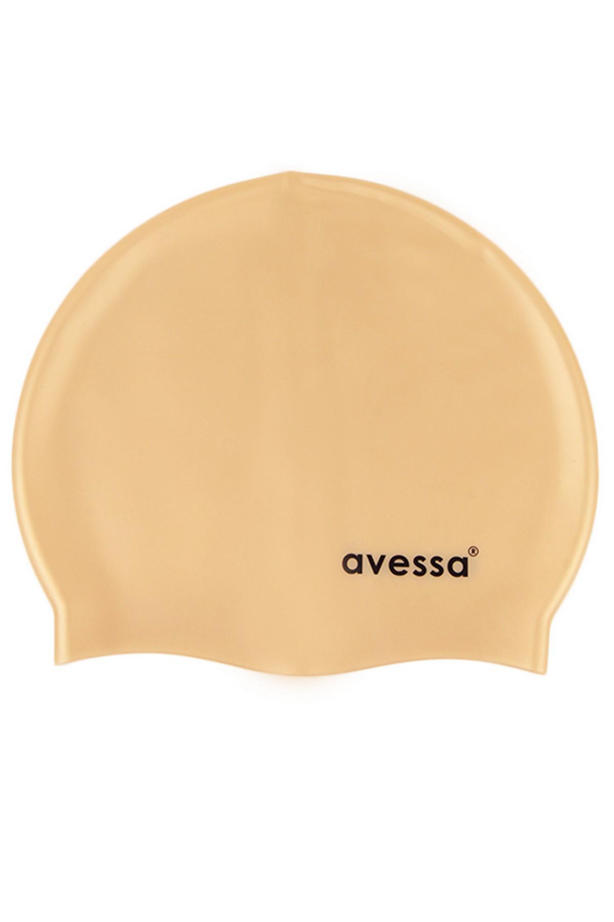 Avessa SC202