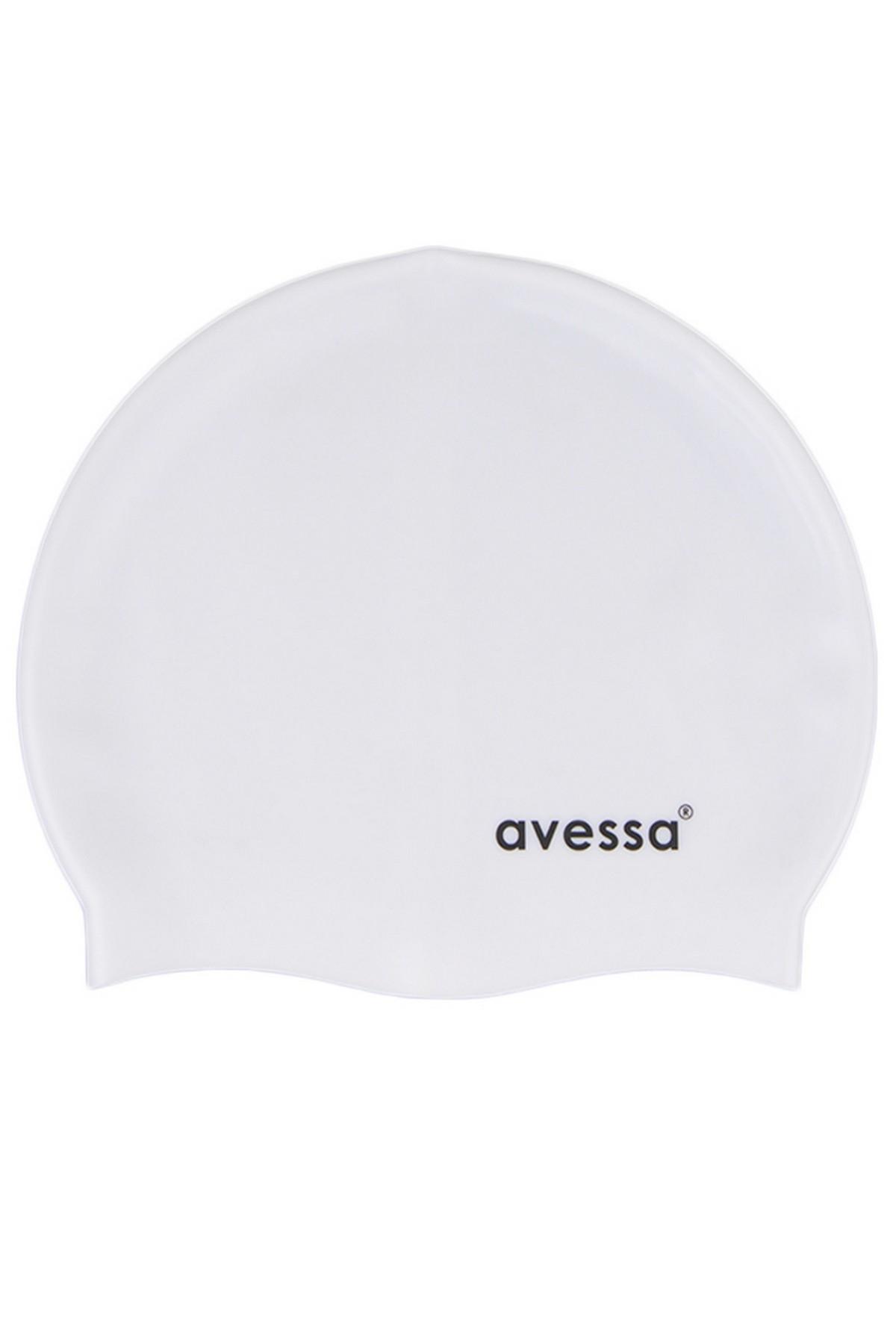Avessa SC301