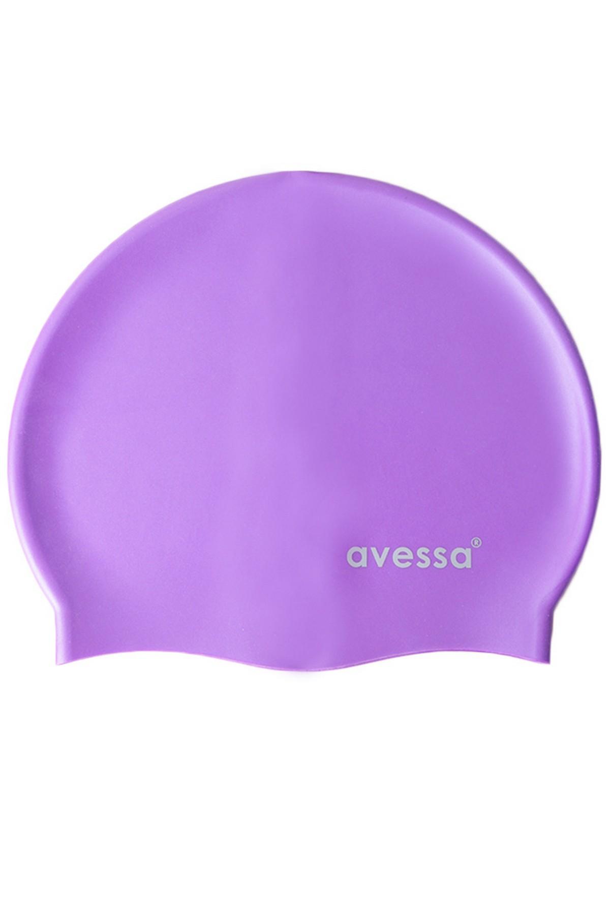 Avessa SC309