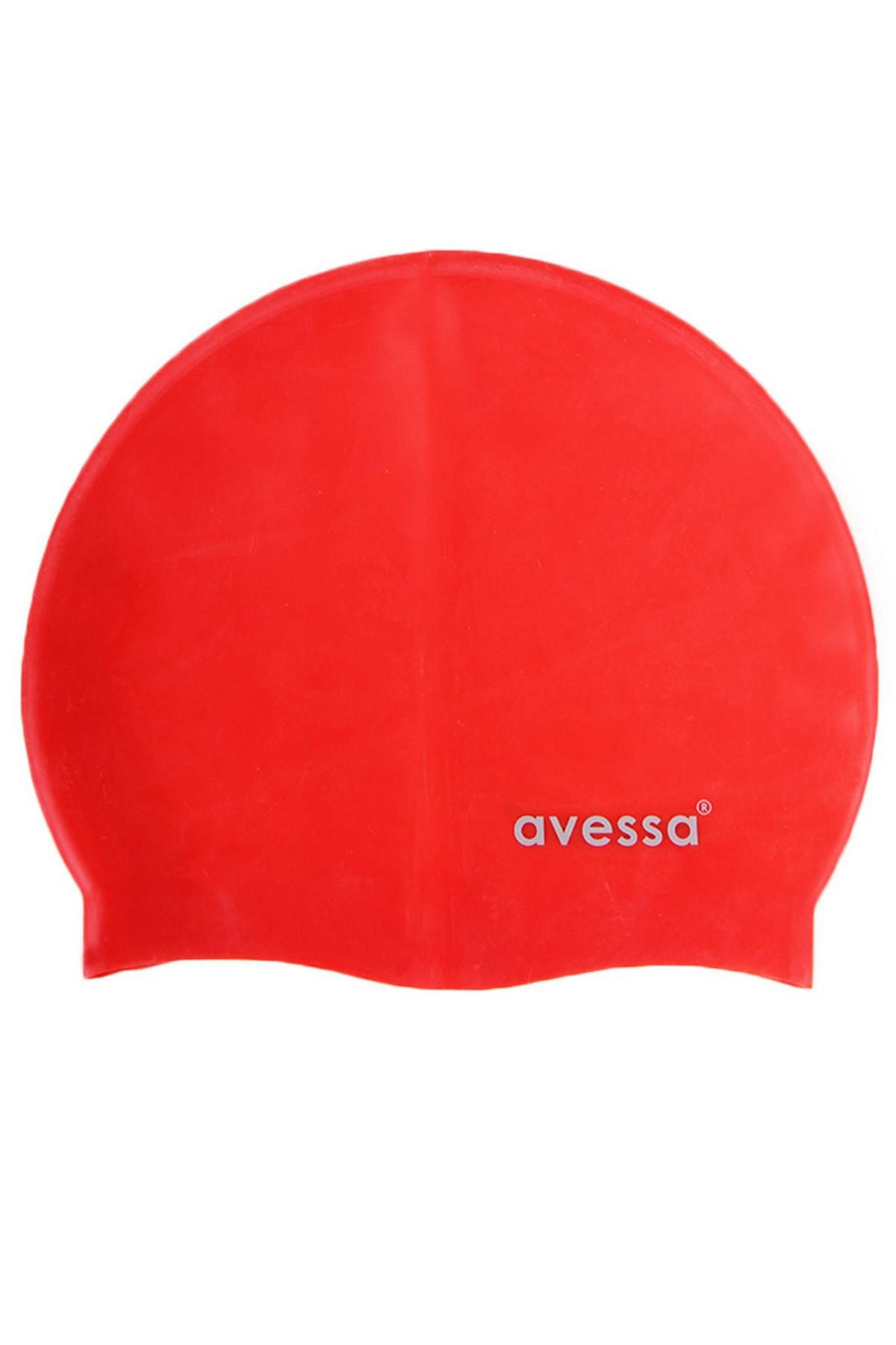Avessa SC401