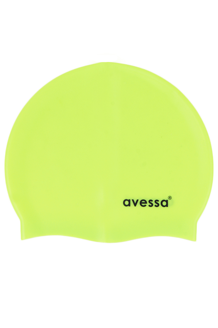 Avessa SC405