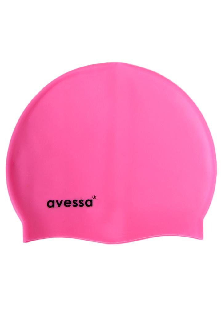 Avessa SC406