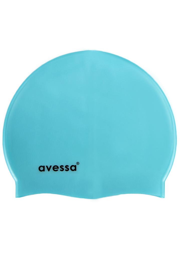 Avessa SC505