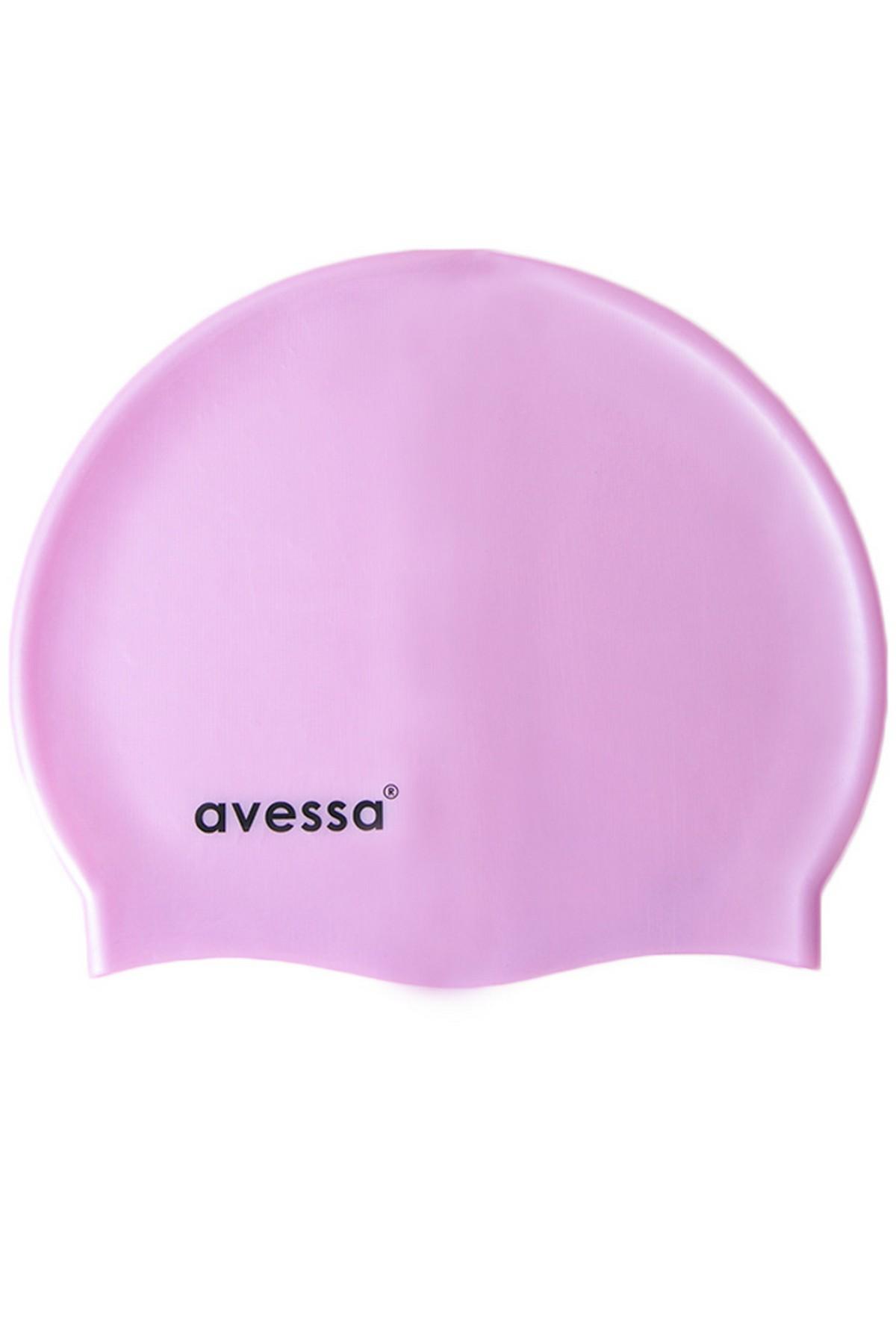 Avessa SC509