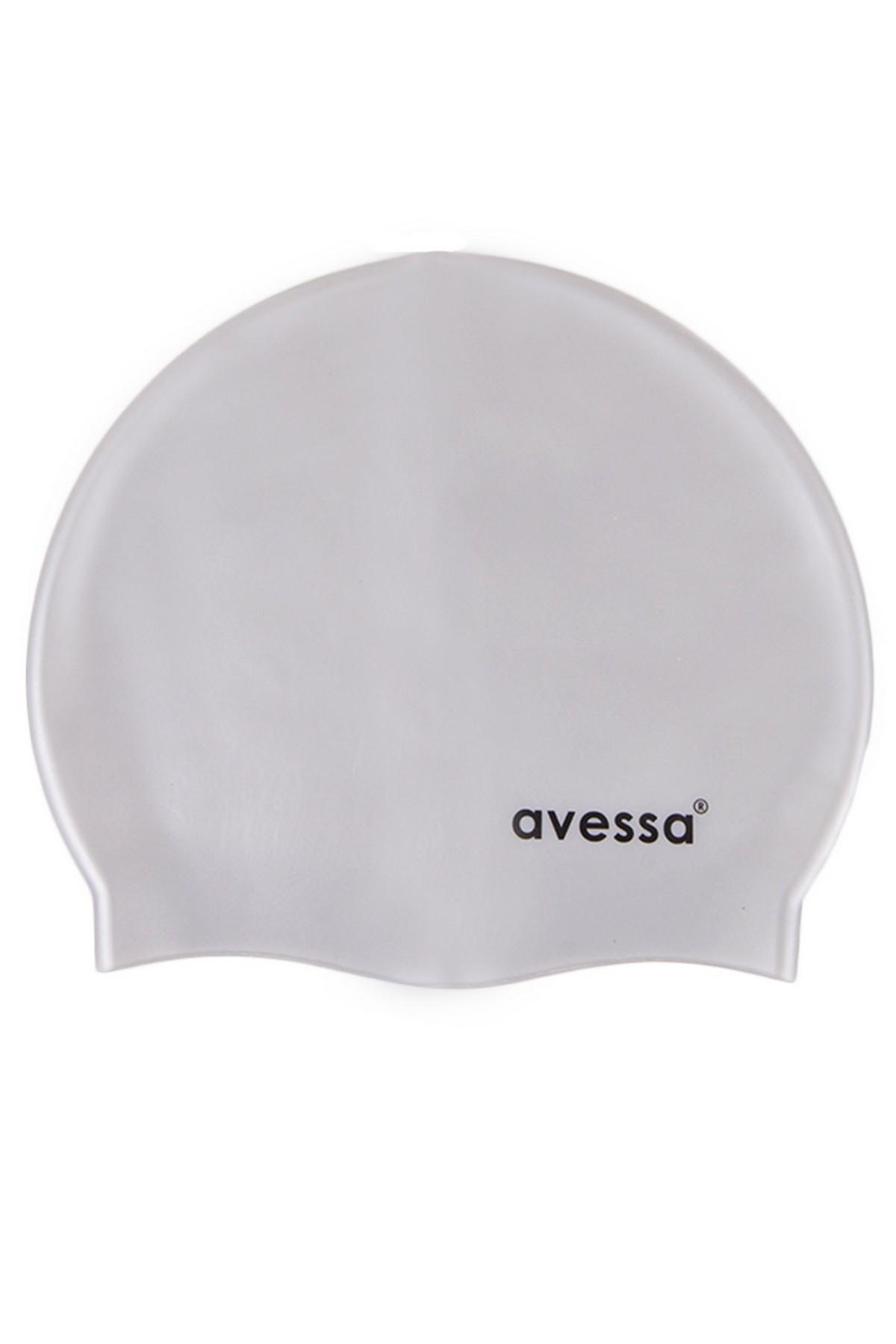 Avessa SC601