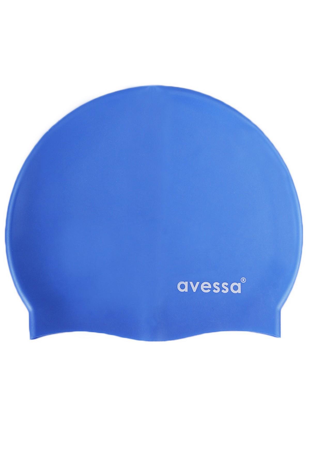Avessa SC605