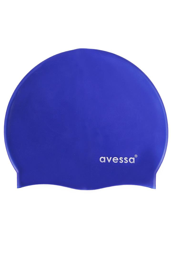 Avessa SC706
