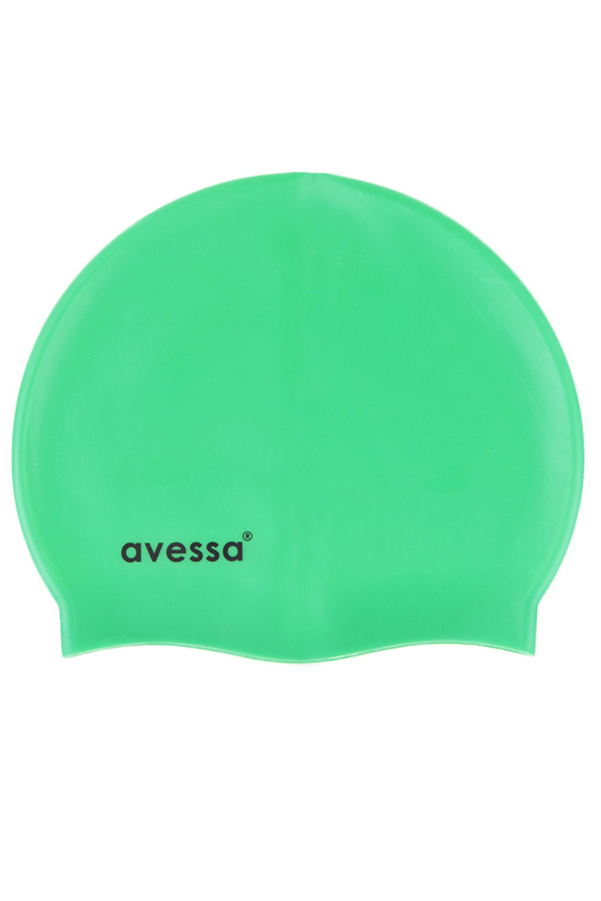 Avessa SC709