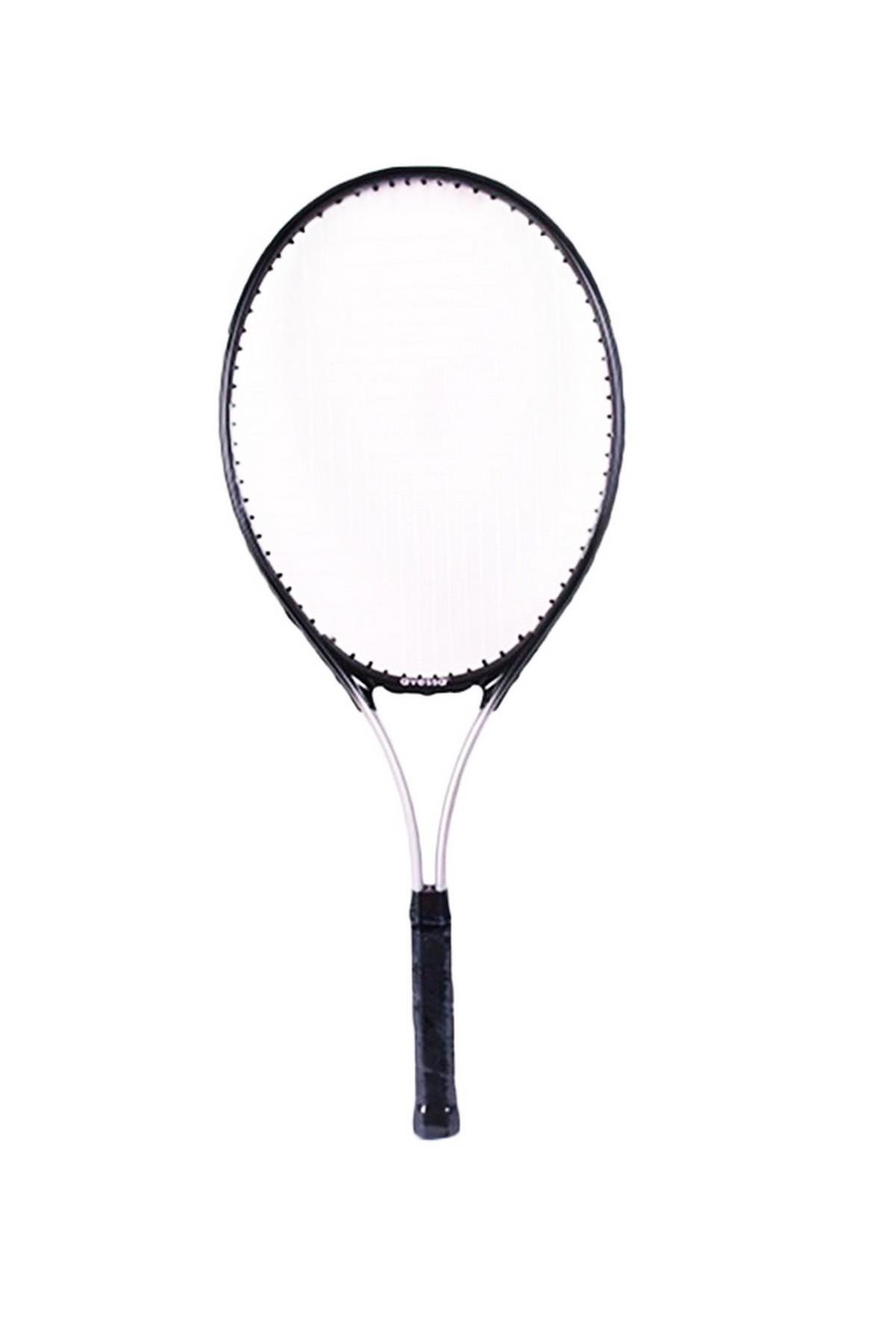 Avessa TR-500 - Tenis Raketi