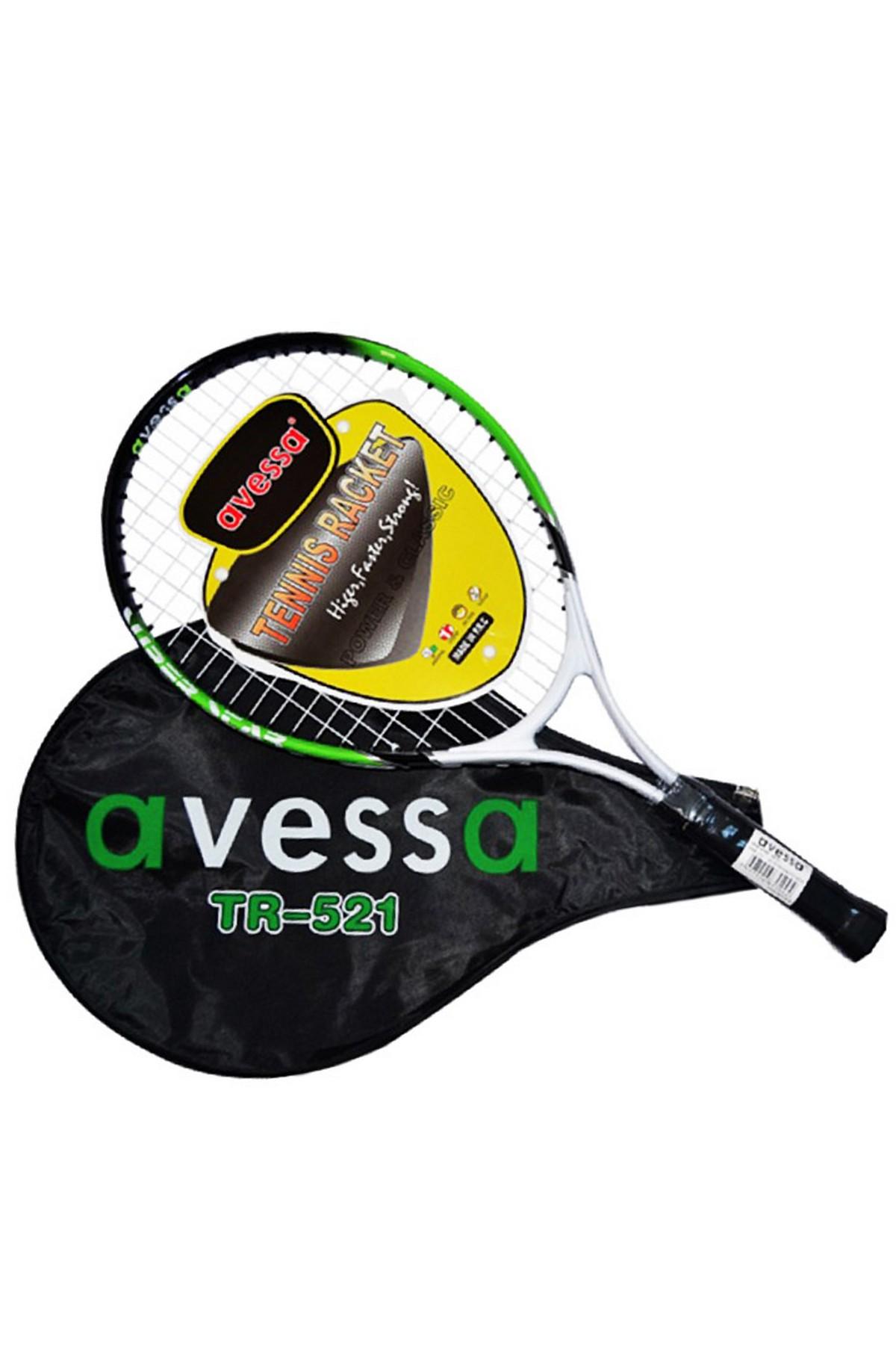 Avessa TR-521 - Tenis Raketi
